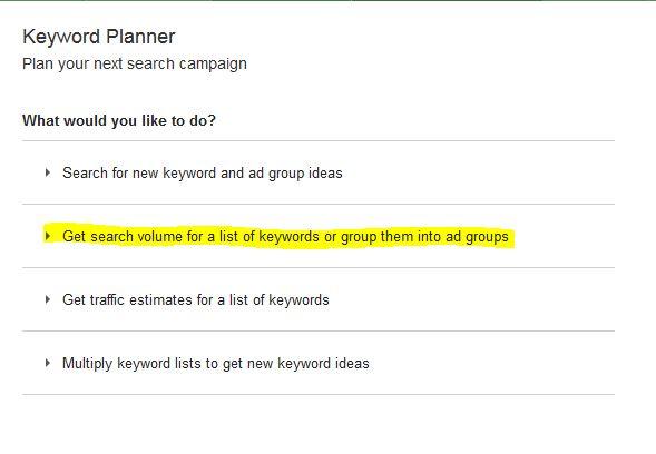 keywordplanner1