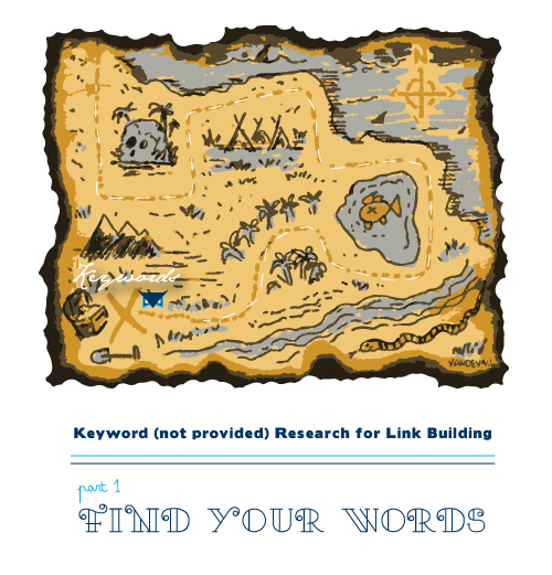 Keyword (Not Provided) Research