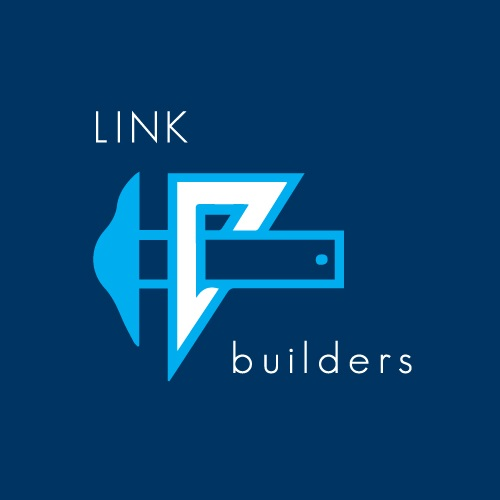 Join Link Builders the community
