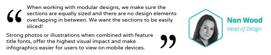 giselenavarro_non-design-quote