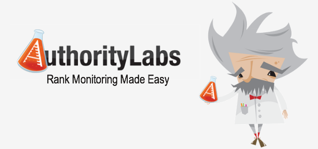 authoritylabs