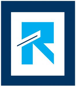 Linkarati-Roundup-263x300