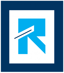 Linkarati-Roundup