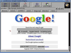 1997google