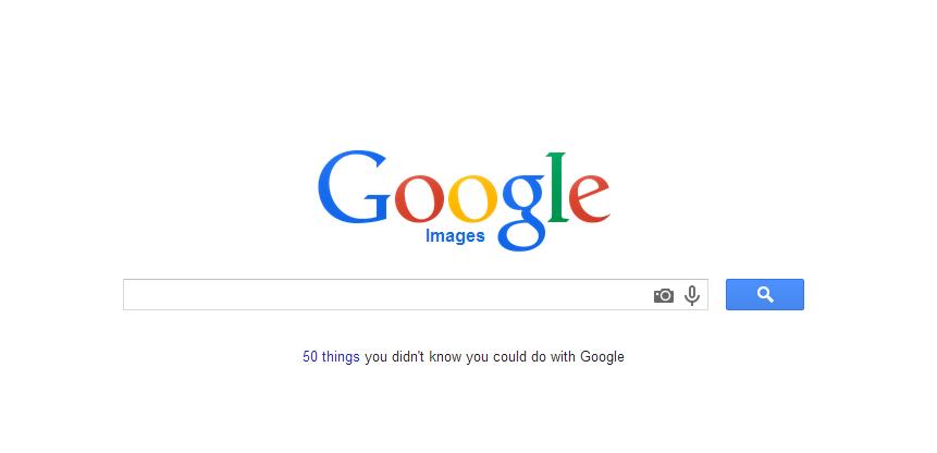 Google Images Capture