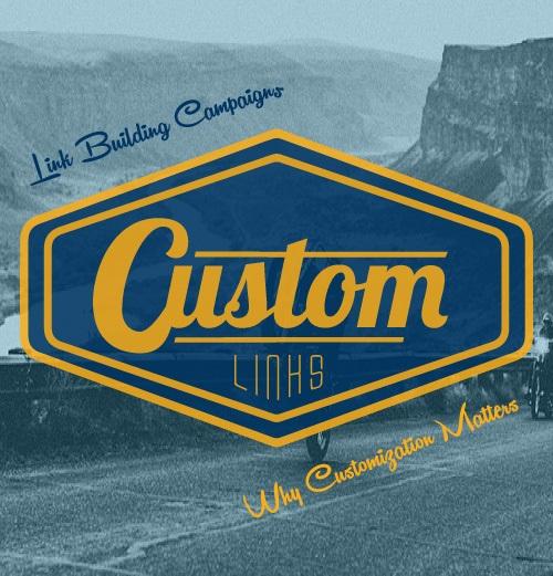 Why Customization Matters