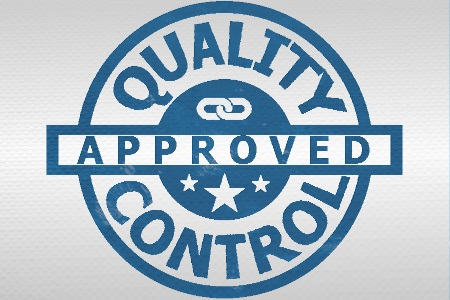 Ensuring Link Quality