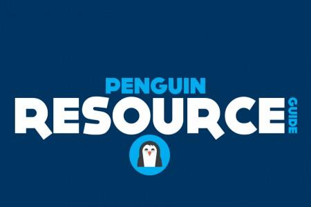 Penguin Resource Guide