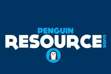 Penguin Resource Guide