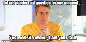matt-cutts meme