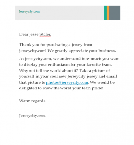 letterhead2
