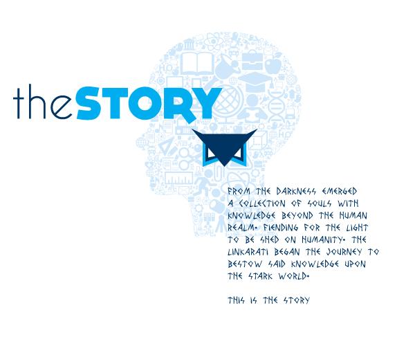 The Linkarati Story