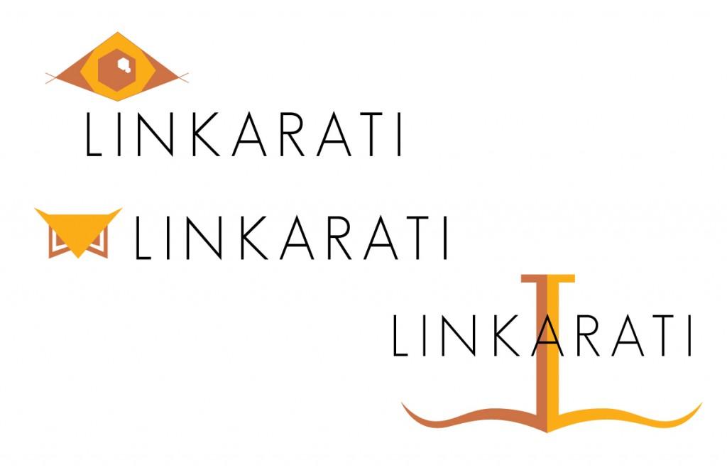 Linkarati Preliminary Images