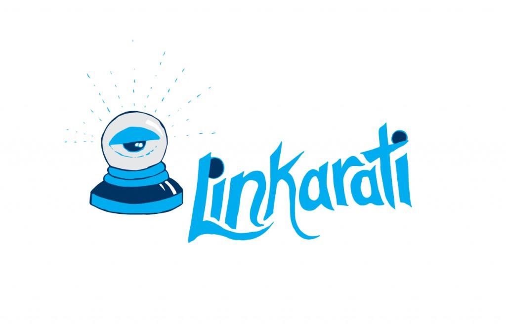 Prototype Linkarati Logo