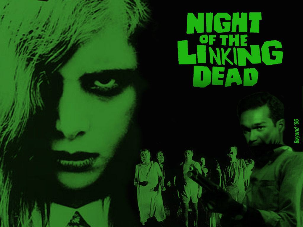 linkingdead