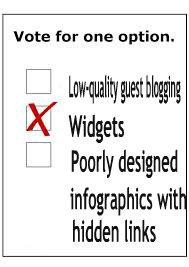 ballot2