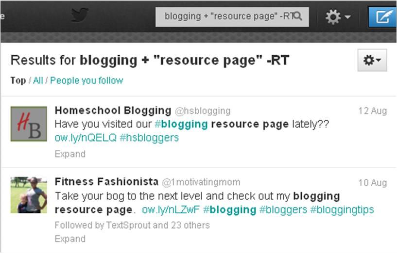 JPG2 resource tweet
