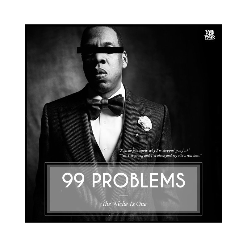 99probs