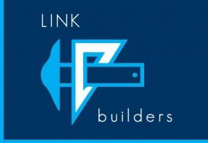 Link Builders Google+ Community