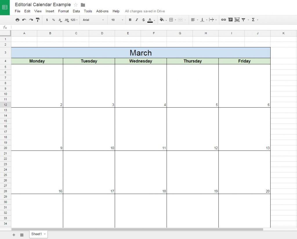 Dates added