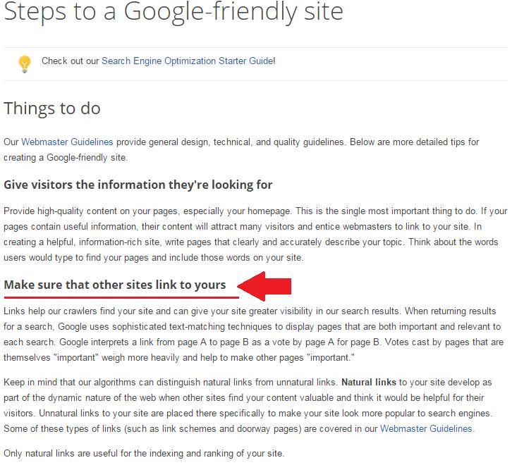 googlesteps
