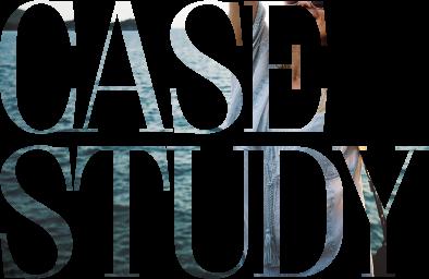 SEO Case Study - ABTRS