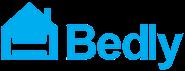 bedly_logo