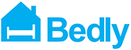 bedly_logo