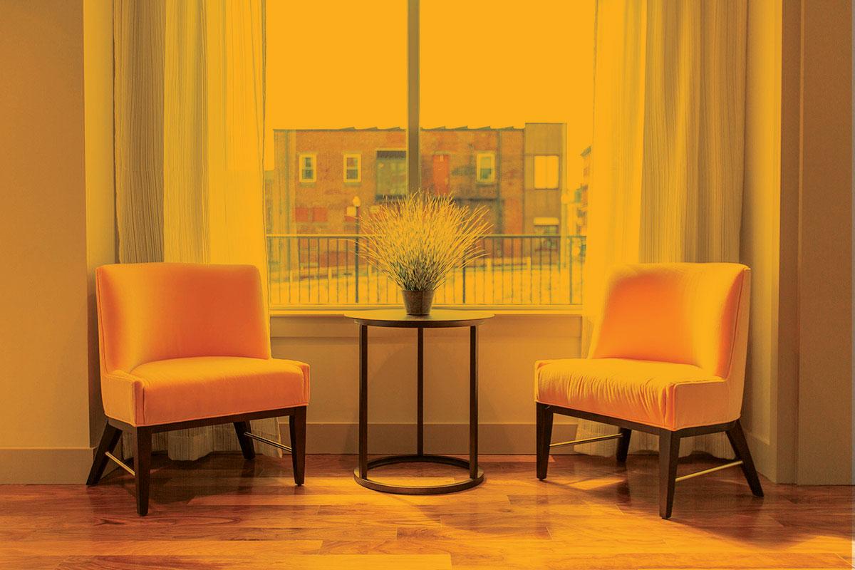 chairs2yellow_1200x800