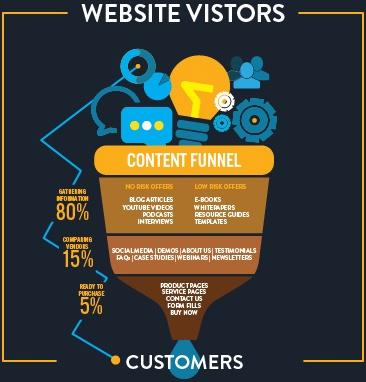 website-visotor-image-mobile.jpg