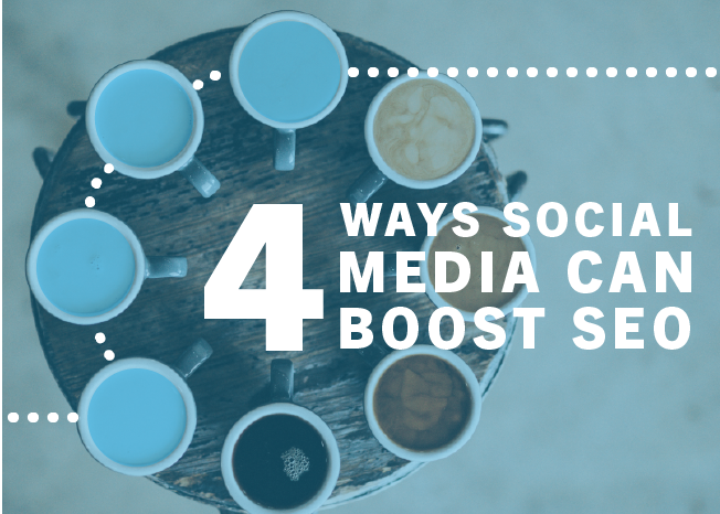 4 Ways Social Media Can Boost SEO_Blog