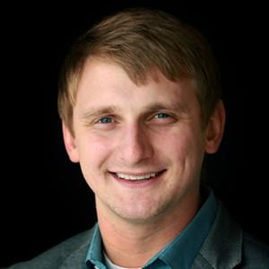 Zach Ball Co-CEO