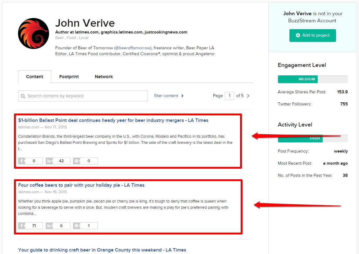 John_V_Articles.png