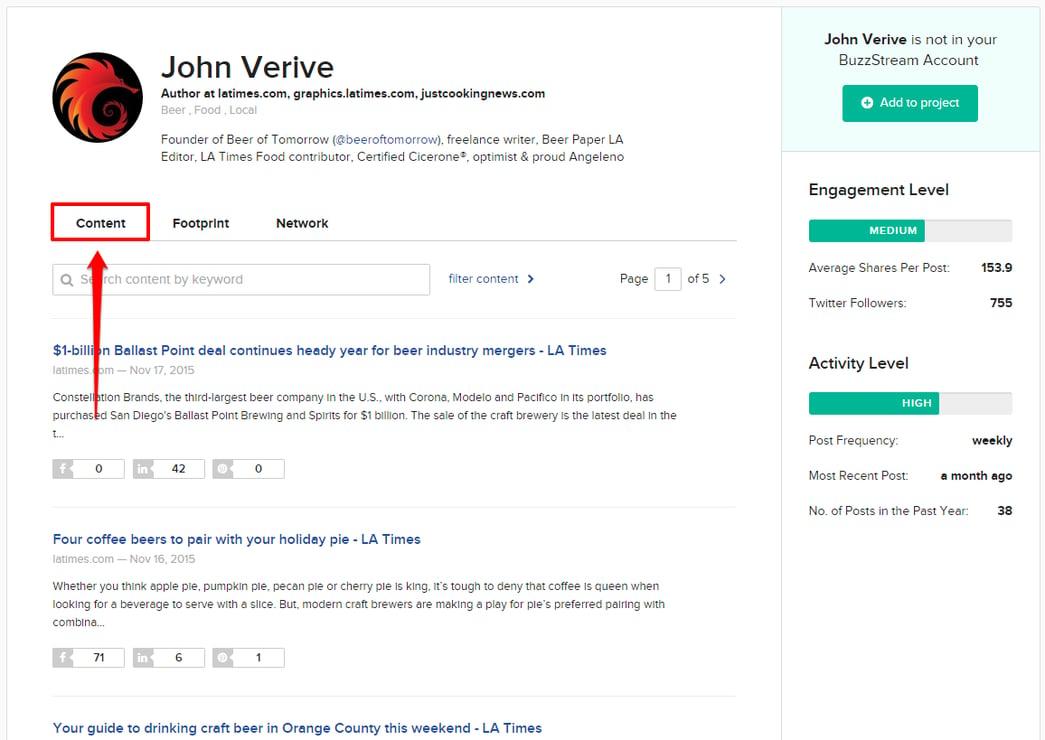 John_V_Content_Tab.png