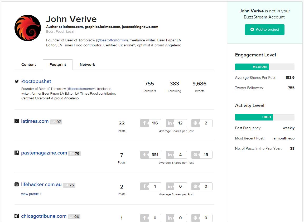 John_V_Footprint.png