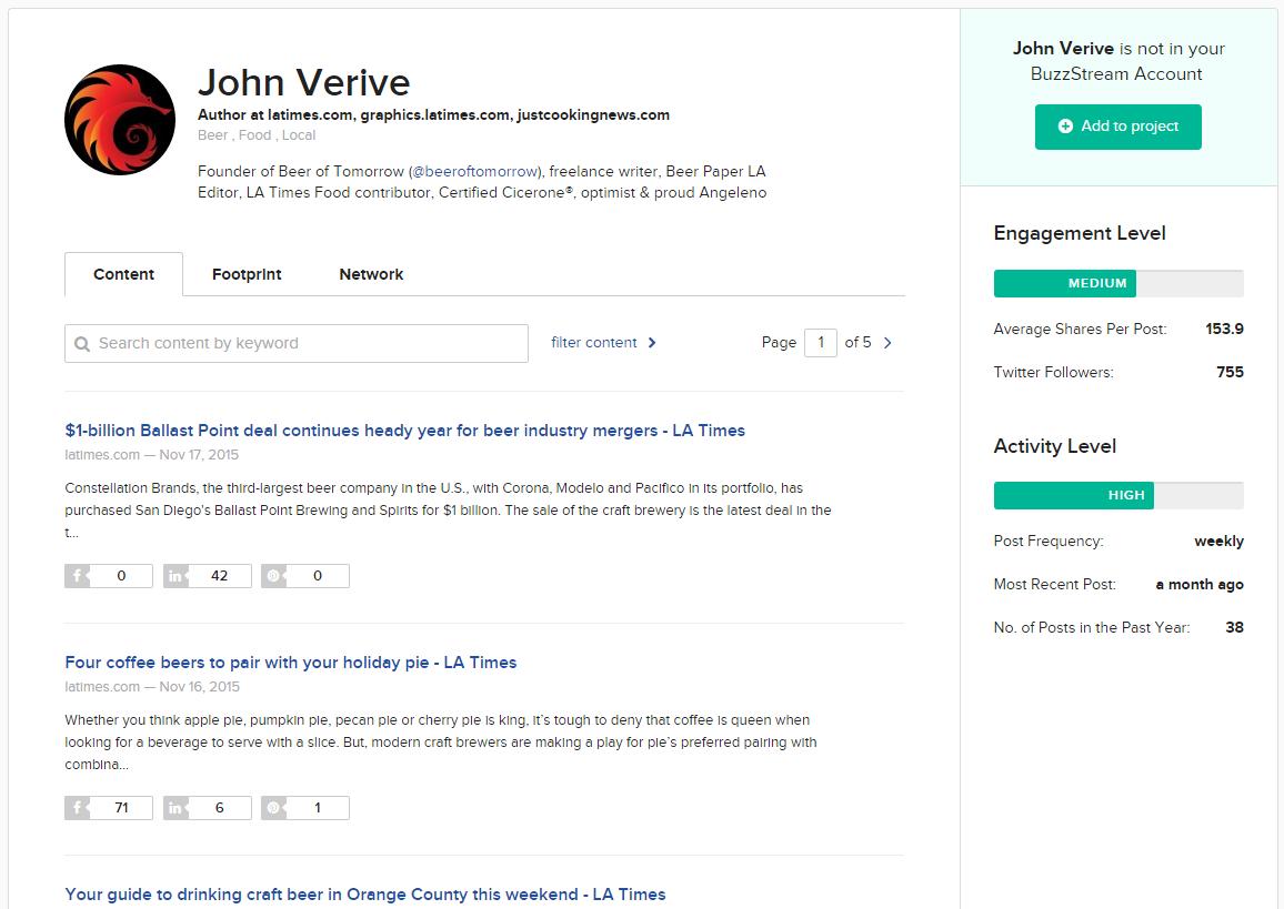 John_V_Full_Profile.png