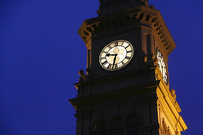 Waferboard_clock_tower.jpg