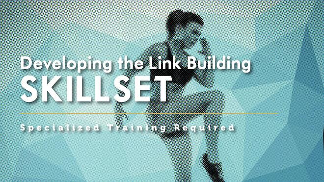 LB_Skillset_FT_Image.jpg