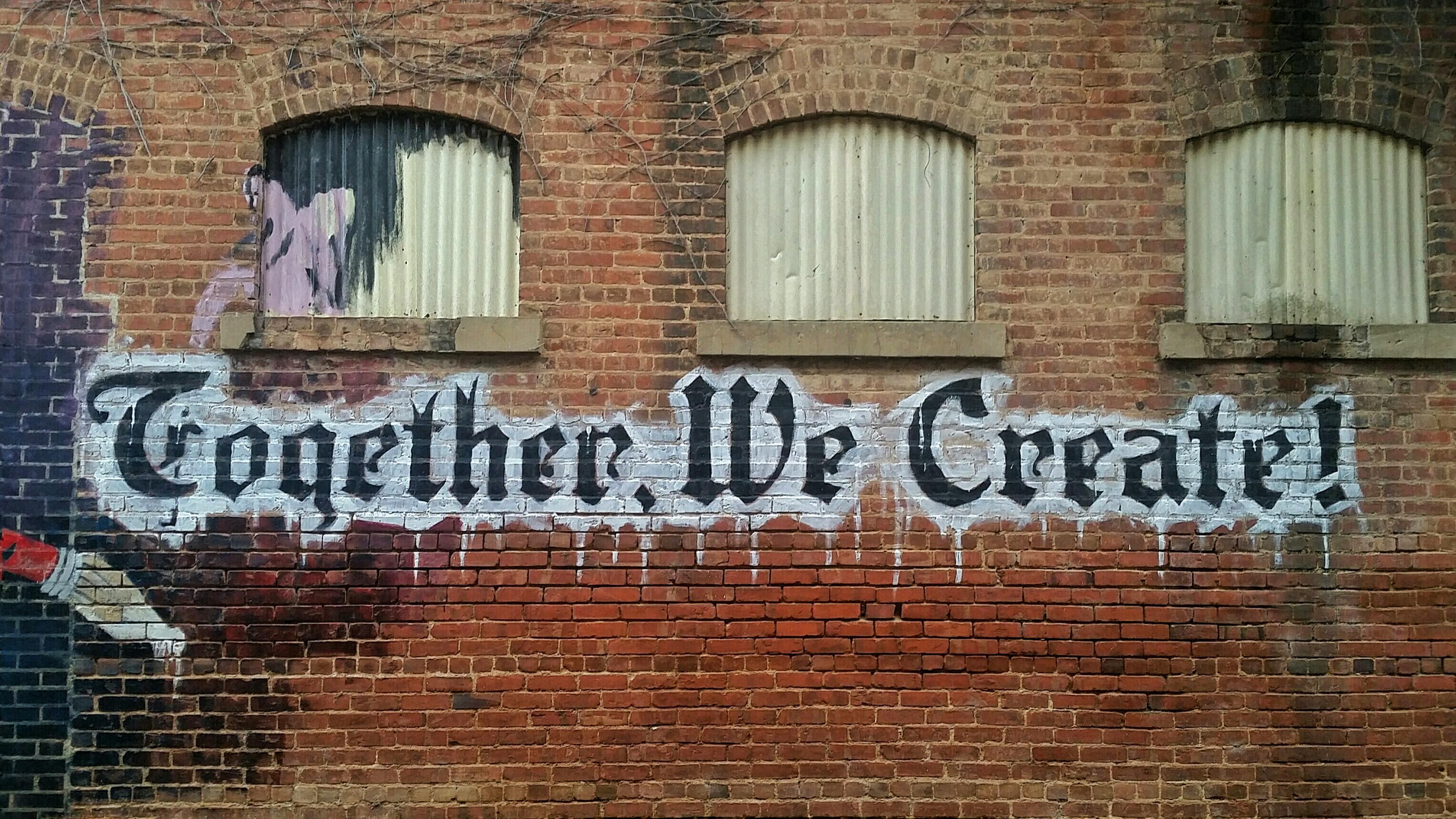 Together_We_Create.jpg