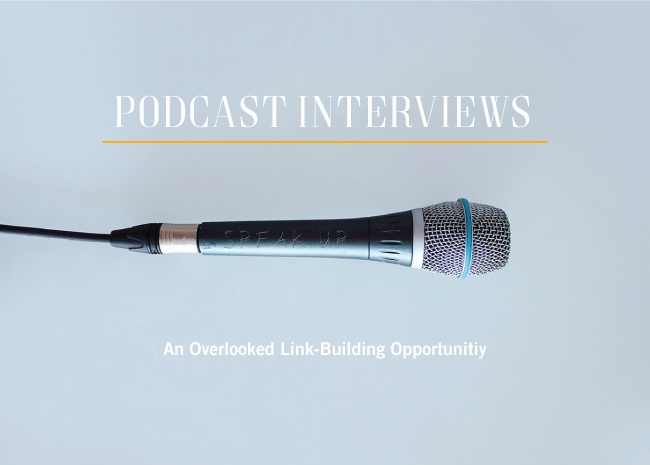podcast-feature