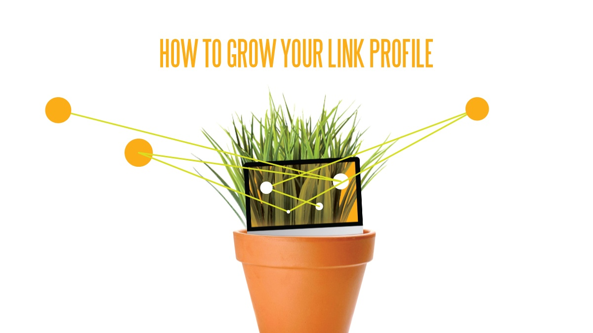 Grow Link Profile.jpg