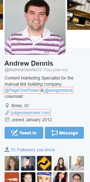 Andrew_Twitter.png