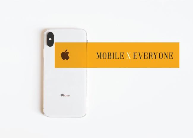 MobileFirst_1