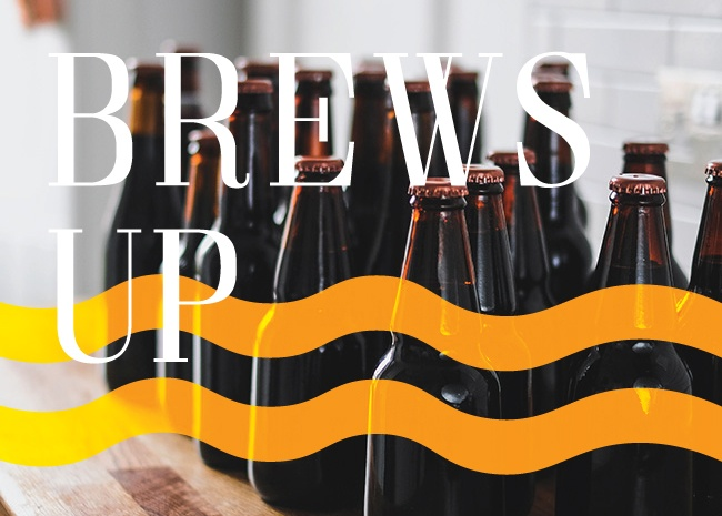 BeerResearch_featured