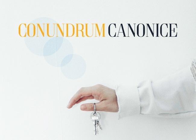 Conundrum_featured (1)