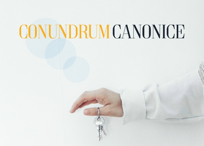 Conundrum_featured (1)