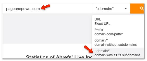 ahrefs-site-explorer-min