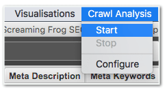 crawl-analysis-min