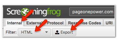 export-screaming-frog-min
