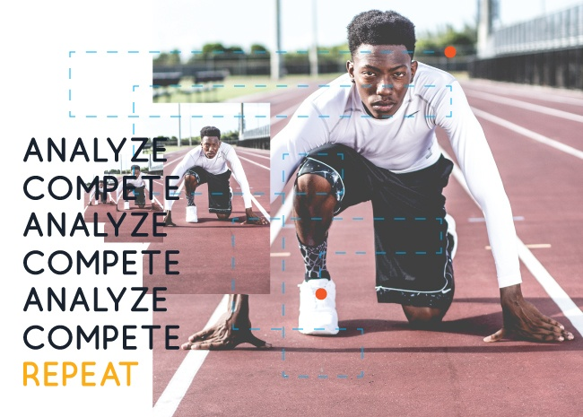 5competitors